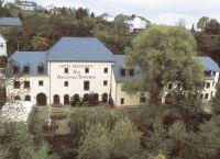 Музей пивоварения и кожевенного производства