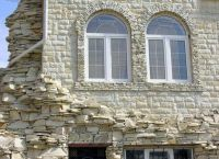 divji kamen za fasado 3