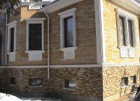 divji kamen za fasado 4