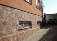 divji kamen za fasado 5