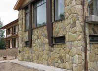 divji kamen za fasado 7
