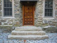 Divji kamen v notranjosti 7