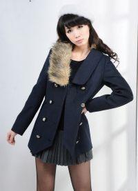 zimowy płaszcz z kaszmiru2