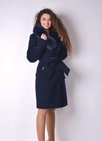 zimowy płaszcz z kaszmiru3