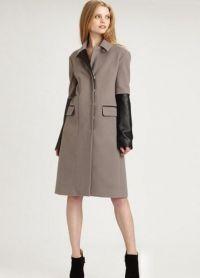 zimowy płaszcz z kaszmiru4