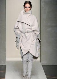 zimowy kaszmirowy płaszcz5