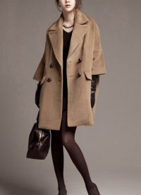 zimowy płaszcz z kaszmiru6