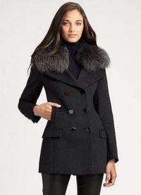 kaszmirowy płaszcz zimowy7