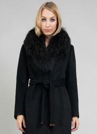 zimowy kaszmirowy płaszcz8