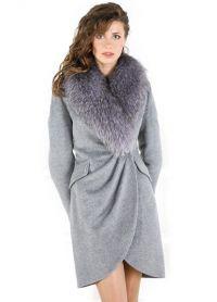 zimowy kaszmirowy płaszcz9
