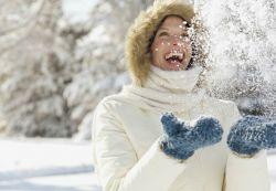 како се суочити са зимском депресијом