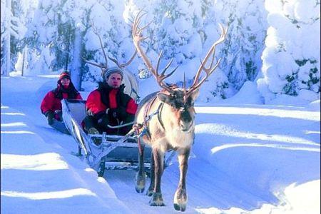 zimski praznici u finskoj3
