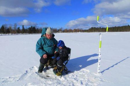 zimski praznici u finskoj4