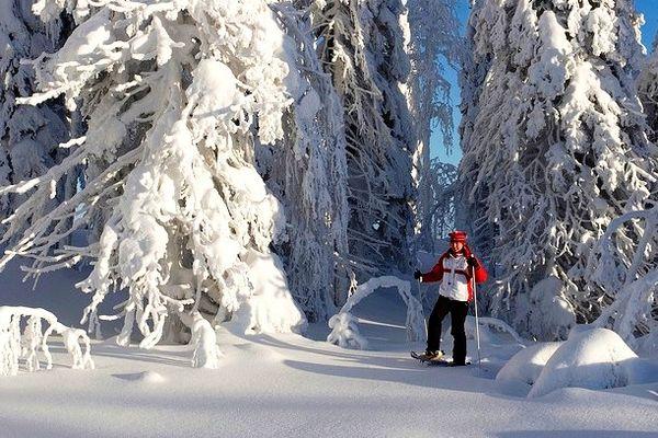 zimski praznici u finskoj5