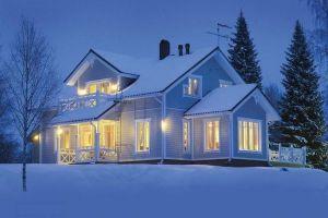 zimski praznici u finskoj7
