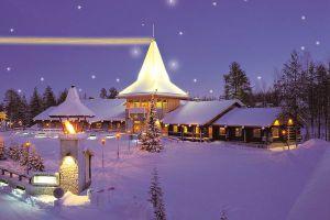 zimski praznici u finskoj8
