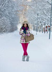 zimska slika 2
