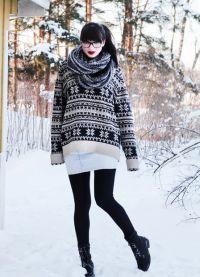 zimska slika 3