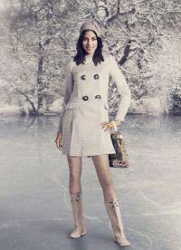 zimska slika 5