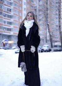 zimska slika 8