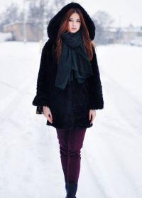zimska slika 9