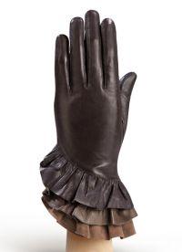 ženske zimske rokavice10