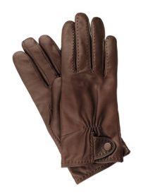 ženske zimske rokavice1