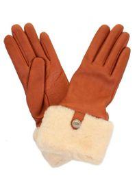 ženske zimske rokavice2