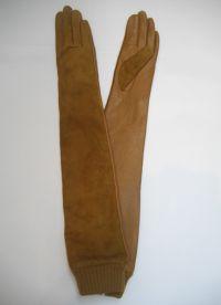 ženske zimske rokavice3