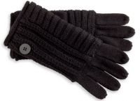 ženske zimske rokavice4