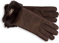 ženske zimske rokavice5