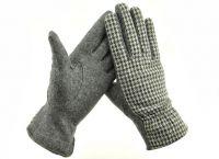 ženske zimske rokavice8
