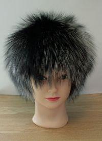 damskie czapki zimowe1
