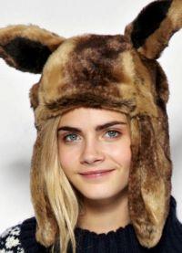 damskie czapki zimowe3