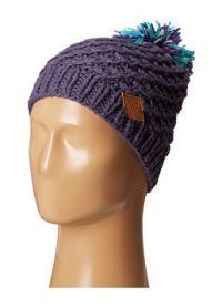 damskie czapki zimowe4