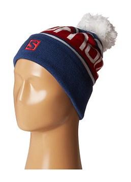 damskie czapki zimowe5