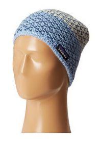 damskie czapki zimowe6