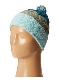 damskie czapki zimowe7