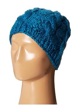 damskie czapki zimowe8