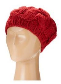 damskie czapki zimowe9