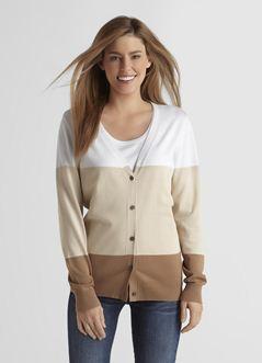 s tím, jak nosit svetr 3