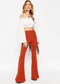 što nositi s crvenim hlačicama 2015 2