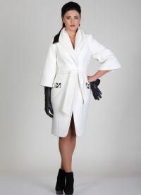 2013 damski płaszcz jesienny 2