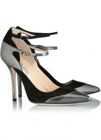 ženske klasične čevlje 2