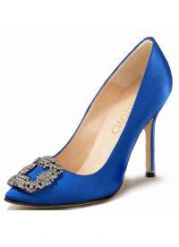 ženske klasične čevlje 6
