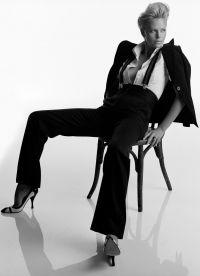 garnitury damskie w męskim stylu 3