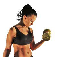 fitness po porodzie