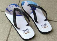 ženy flip flops1