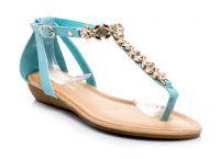 ženy flip flops4
