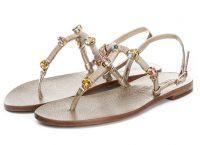 ženy flip flops5
